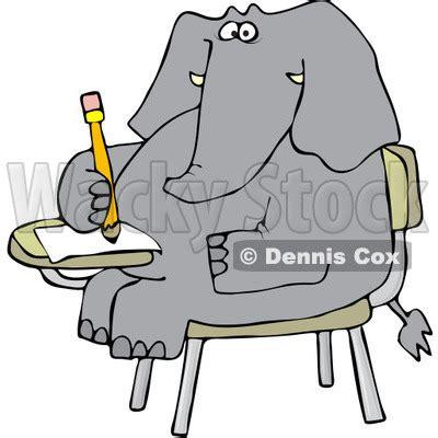 Shooting an Elephant Essay; Literary Analysis, Orwell