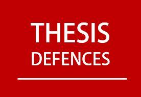 Economics dissertation student rooms